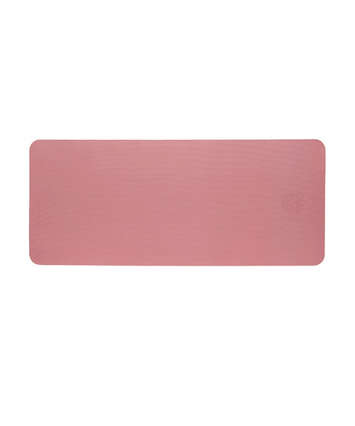【SUKALA】2way Yoga Mat